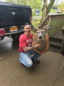 Buck-Catskills-2017